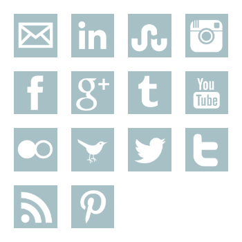 http://geekfairy.co.uk/free-duck-egg-blue-social-media-icons/
