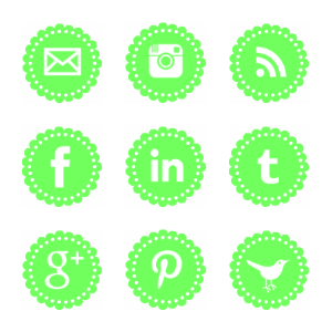 Free Green icon email, Free Green icon Instagram, Free Green icon RSS, Free Green icon Facebook, Free Green icon LinkedIn, Free Green icon Tumblr, Free Green icon Google +, Free Green icon Pinterest, Free Green icon Google plus, free social media icons