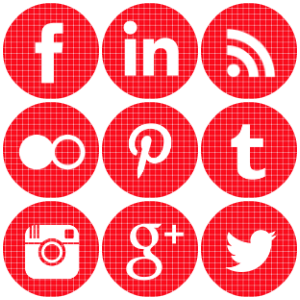 Free round social media icons, free Round red check gingham  round social media icons, Free Round red check gingham  google + icon, Free Round red check gingham  twitter icon, Free Round red check gingham  facebook icon, Free Round red check gingham  instagram icon, Free Round red check gingham  pinterest icon, Free Round red check gingham  email icon