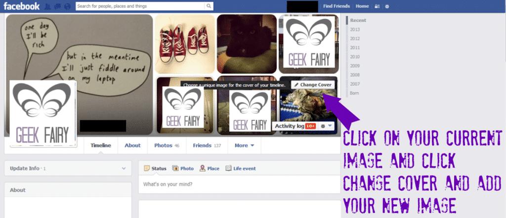FB Collage