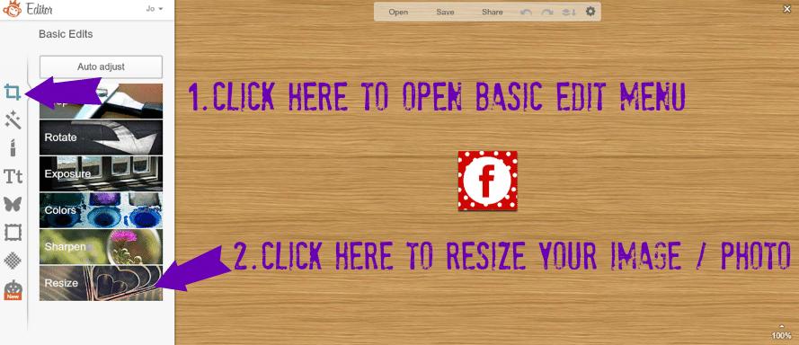 basic resize image photo picmonkey2