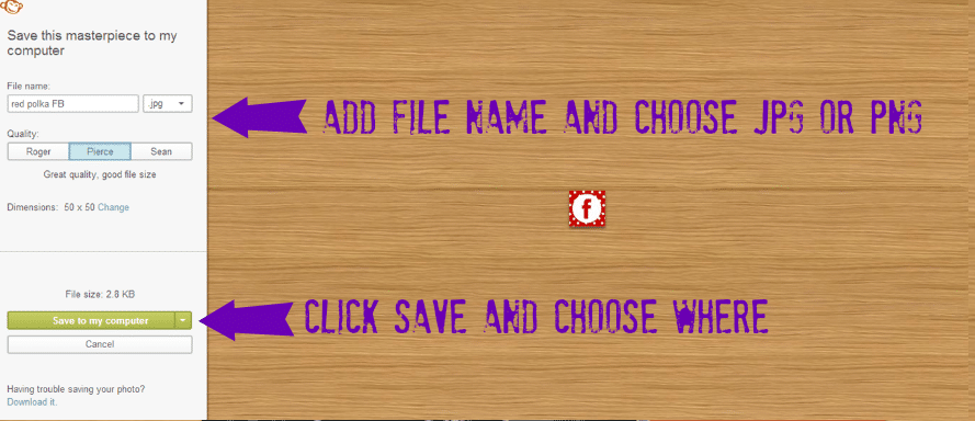 basic resize image photo picmonkey5