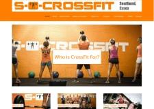 S.O. CrossFit