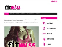 Fitmiss Essex