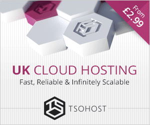Tsohost.Affiliate.Cloud.Hosting.MPU