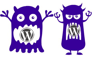 What to do when your WordPress site gets hacked