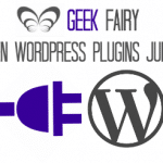top ten WordPress plugins 2015