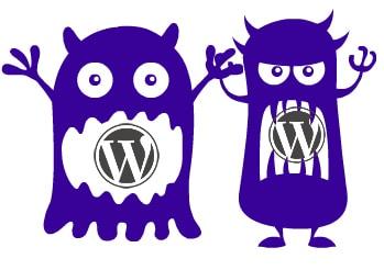 WordPress-site-gets-hacked