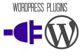 top-ten-Wordpress-plugins