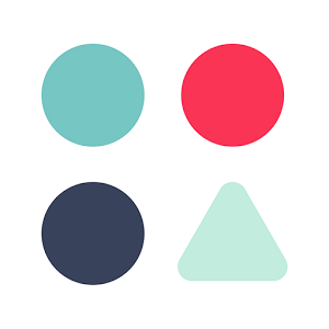 Dots and Co app