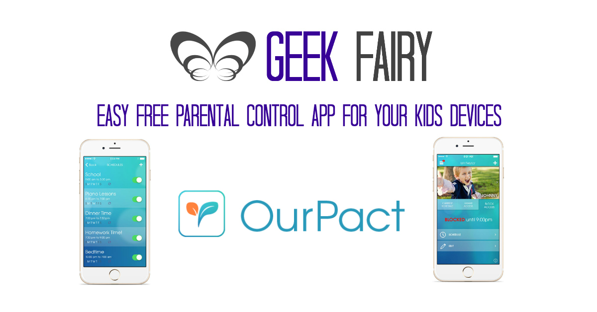 iphone parental control app easy and free parental app for your devices 15355