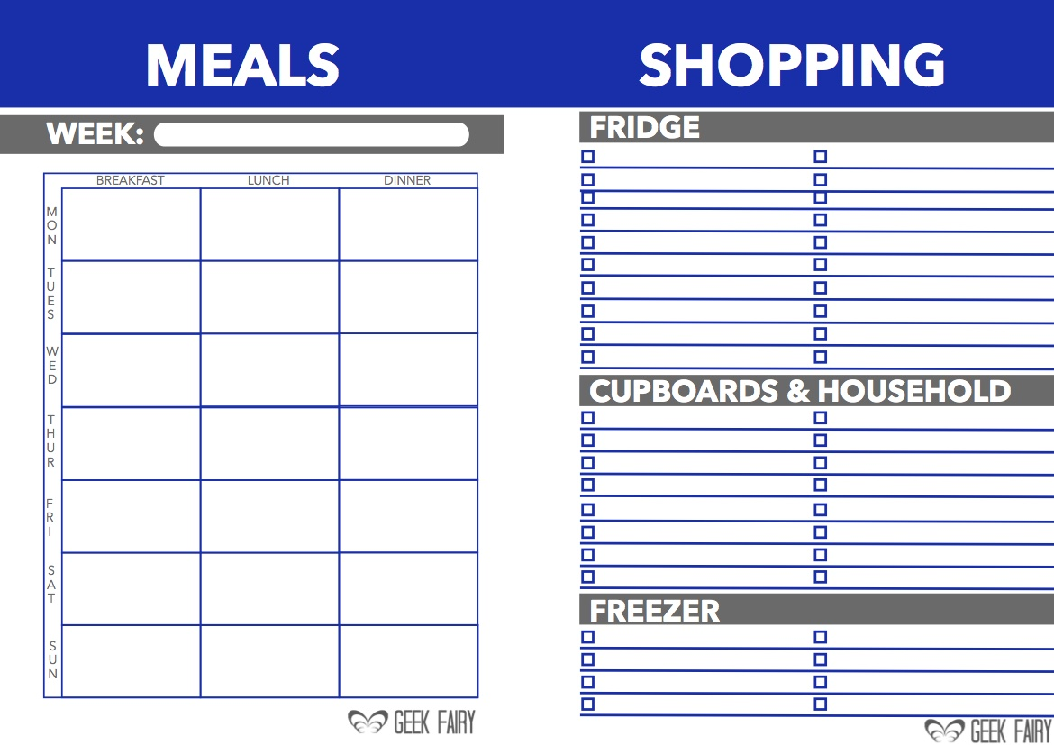 graphic about A5 Planner Printables referred to as Obtain Totally free Printable A5 Bullet Magazine Filofax Inserts